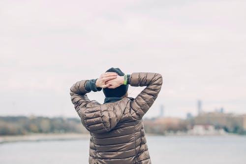 男性不妊と冷え症の関係について